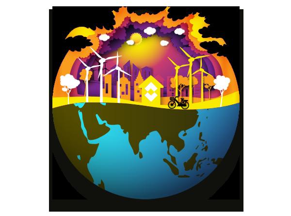 Home & Outdoor | FLIR Systems