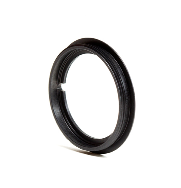 Filter Holder for A6xx Lenses (T126889ACC)