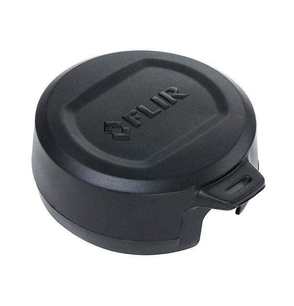 Lens Cap (T129739ACC)