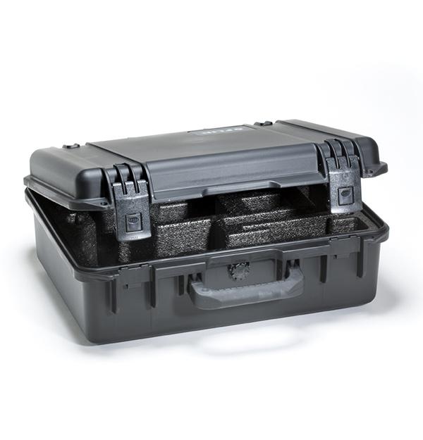 Hard Transport Case (T197555)