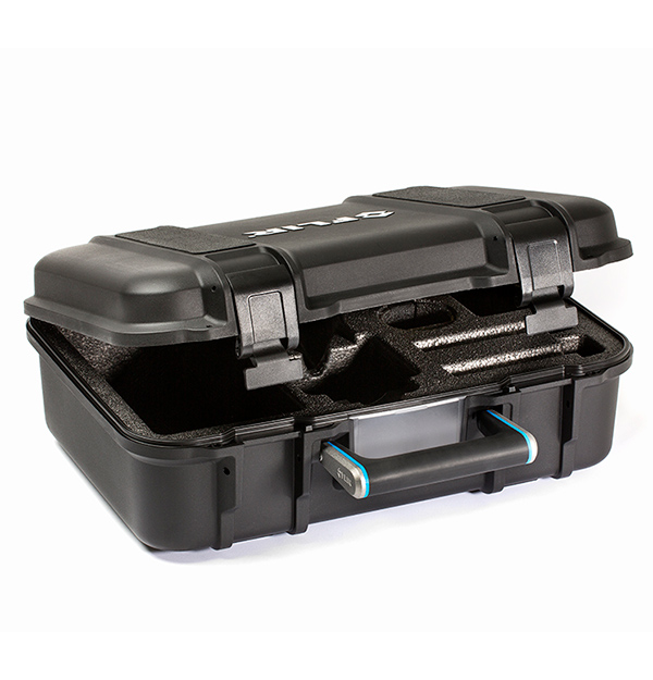Hard Transport Case (T199346ACC)