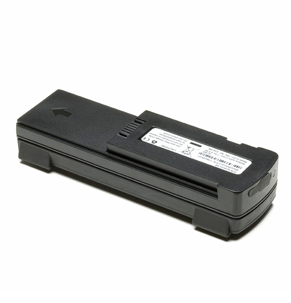 Battery Li-ion 7.2 V, 4.4 Ah, 32 Wh (T199367ACC)