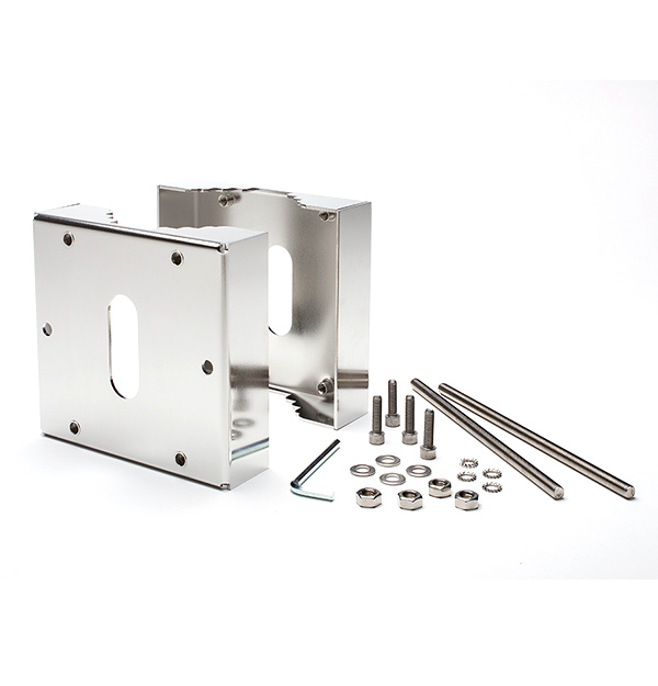 Pole Mount Adapter for Wall Mount Kit (T911288ACC)