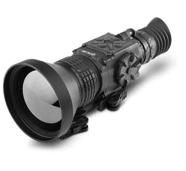FLIR ThermoSight® PRO PTS736